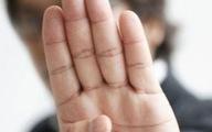 Những biểu hiện báo trước nam giới dễ bị yếu sinh lý