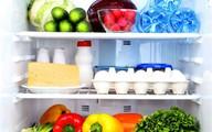 Sai lầm cần tránh khi bảo quản thức ăn trong tủ lạnh