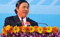 Hai người sẵn sàng hiến tuỷ cho ông Nguyễn Bá Thanh