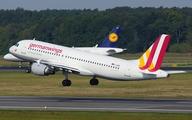 """Rơi máy bay Airbus chở 148 người tại Pháp, """"không ai sống sót"""""""