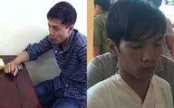 Nghi can thứ 3 trong vụ thảm sát ở Bình Phước bị bắt
