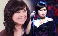 """Diva giờ đã """"đi xa"""": Thanh Lam - sau Nữ hoàng nhạc nhẹ là Nữ hoàng... """"xuyên tạc"""""""