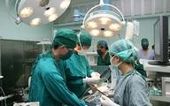 600 người tình nguyện hiến tạng sau khi qua đời