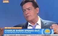 Tài tử Hollywood chi 10 triệu đô để giữ kín việc bị nhiễm HIV