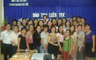 Đà Nẵng: Chú trọng công tác đào tạo nâng cao nhận thức về quản lý chất thải y tế
