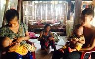 Gian nan chuyện giảm sinh, nâng cao chất lượng dân số ở Hà Giang (3): Linh hoạt chuyển hướng chiến lược