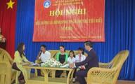 Khánh Hòa biểu dương các gia đình sinh con gái một bề tiêu biểu: Tự hào khi sinh con gái