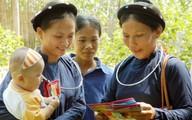 Tuần Giáo, Điện Biên: Số trường hợp tảo hôn giảm