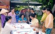 Giám sát hoạt động DS-KHHGĐ tại ba tỉnh đồng bằng sông Cửu Long: Nâng cao tính chủ động trong tình hình mới