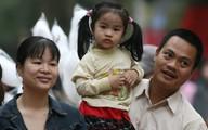90% thanh niên trước khi kết hôn được trang bị kiến thức về gia đình