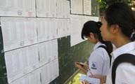 Giáo viên trường Chu Văn An gợi ý cách ôn thi tốt nghiệp đạt điểm cao