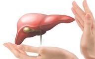 Viêm gan C và nguy cơ biến chứng thành ung thư