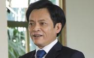 Vụ lùm xùm bằng cấp của chuyên gia thôi miên Nguyễn Mạnh Quân: Tung tin bằng giả  để PR cho mình?