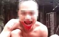 Thanh niên giết chó uống máu sống qua lời kể của ông chủ quán thịt chó