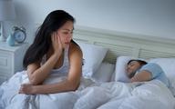 Bất lực nhìn chồng cặp bồ vì không có cảm giác với vợ