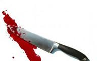 """Một phụ nữ chủ mưu giết người để """"bùng"""" nợ"""