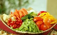 Điều cấm kỵ khi ăn một số loại trái cây bạn nên biết