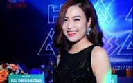 """Hoàng Thùy Linh có bị loại vì clip sex """"Vàng Anh"""" năm xưa?"""
