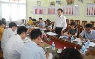 Hà Giang, Tuyên Quang: Cần chuyển hướng mới trong kế hoạch công tác dân số