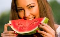 7 điều cần làm khi ăn dưa hấu để không hại sức khỏe