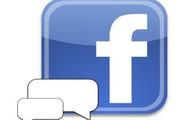 Cách xóa chữ 'đã xem' trên tin nhắn Facebook, iMessage