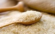 Thực hư gạo nhiễm độc thạch tín gây ung thư