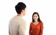 Không hạnh phúc với chồng, tôi có nên gặp lại người yêu cũ?