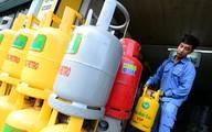 Giá gas tiếp tục giảm sâu từ 1/9