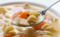 Các thực phẩm nóng giúp giảm béo