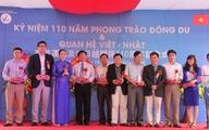 Tuần lễ giao lưu văn hóa Việt Nam – Nhật Bản