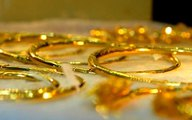 Giá vàng giảm 2 phiên liên tiếp