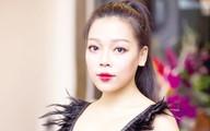 """Hà Linh kể chuyện """"nude""""  trước 300 người"""