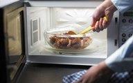 Những thực phẩm tuyệt đối không được hâm nóng lại khi ăn