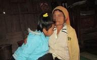 Bé gái lớp 8 bị cha nuôi xâm hại tình dục suốt 4 năm