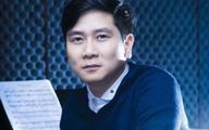 Nhạc sỹ Hồ Hoài Anh được xét tặng danh hiệu NSƯT