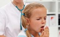 Trẻ viêm phổi sẽ có dấu hiệu gì?