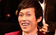 Hoài Linh được đề nghị xét tặng danh hiệu 'Nghệ sĩ ưu tú'