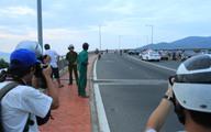 Đà Nẵng treo giải 10 triệu đồng viết về văn hóa giao thông