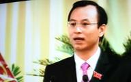"""Tân bí thư 39 tuổi của Đà Nẵng: Không khoan nhượng với nạn """"chạy chức, chạy quyền"""""""