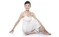 Bí quyết nào giúp phụ nữ duy trì vẻ đẹp, sức khỏe sau tuổi 40?