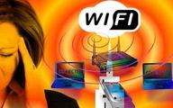Trầm cảm khi tiếp xúc với sóng wifi: thật hay đùa?