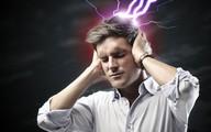 Đột quỵ não: Tìm hiểu về các nhóm nguy cơ gây bệnh