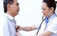 Cảnh báo: Nguy cơ suy thận do viêm cầu thận