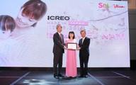 Tập đoàn Glico ra mắt sữa bột công thức nội địa Nhật Bản tại Việt Nam