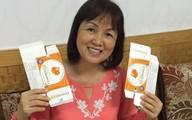 Quên đi nỗi lo viêm loét dạ dày sau hơn 10 năm chạy chữa