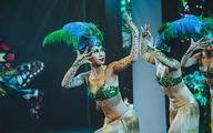 Ionah – Loại hình giải trí mới lạ cho khán giả thủ đô