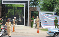 Tin mới nhất vụ thảm sát tại Bình Phước ngày 7/7