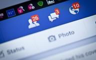 Virus lạ hack tài khoản Facebook đang lây lan nhanh tại Việt Nam