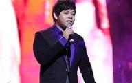 Showbiz tuần qua: Quang Lê bị tố lừa đảo, Trang Trần bị bắt