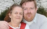 Người đàn bà bỏ chồng để lấy cháu chồng kém 27 tuổi